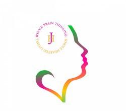Jenny Anderson | Life Intelligence Coach