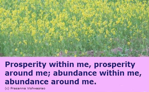 abundance_2a